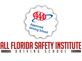 AAA Approved, All Florida Safety Institute