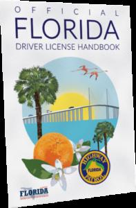 Official florida drivers license handbook pdf