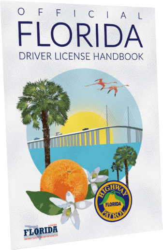 Official florida drivers license handbook pdf